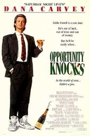 A Sorte Bate À Porta (Opportunity Knocks)
