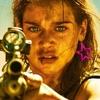 [CINEMA] Vingança: misoginia e as mulheres que são caçadas diariamente pelos homens