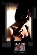 Black Angel Vol. 2 (Kuro no tenshi Vol. 2)