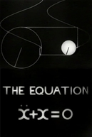 The Equation X + X = 0 (The Equation X + X = 0)