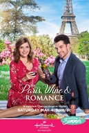 Paris, Wine & Romance (Paris, Wine & Romance)