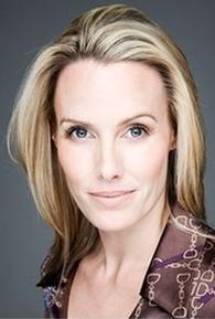 Emma Buckley (II)