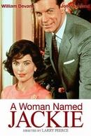 Uma Mulher Chamada Jacqueline (A Woman Named Jackie)