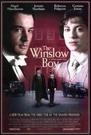 Cadete Winslow (Winslow Boy, The)