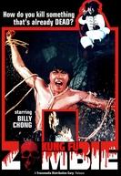 Kung Fu Zombie (Wu Long Tian Shi Zhao Ji Gui)