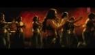 "Aga Bai (Full Video Song) *HD* - ""Aiyyaa - Ft. Rani Mukherjee, Prithviraj Sukumaran Hot new Song"