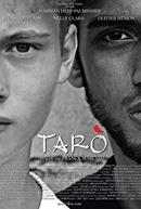Tarô (Tarò)
