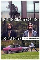Doomsdays (Doomsdays)