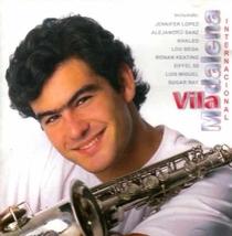 Vila Madalena - Poster / Capa / Cartaz - Oficial 2