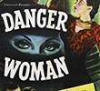 Danger Woman