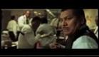 PASTORELA Trailer 2 Oficial 2011