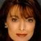 Deborah Tranelli
