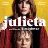 Crítica: Julieta | CineCríticas