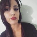 Milena Vieira