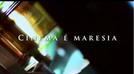 Cinema é Maresia (Cinema é Maresia)
