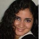 Liziany Cerqueira