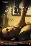 Darling (Darling)