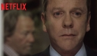 DESIGNATED SURVIVOR | RESUMO DAS TEMPORADAS 1 E 2 [HD] | Netflix