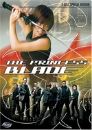 Sociedade da Espada (The Princess Blade / Shura Yukihime)