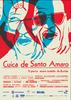 Cuíca de Santo Amaro - O Poeta Mais Temido da Bahia