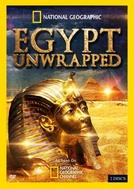 Egito Revelado