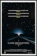 Contatos Imediatos do Terceiro Grau (Close Encounters of the Third Kind)