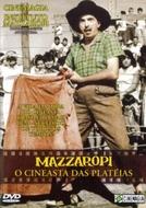 Mazzaropi - O Cineasta das Platéias (Mazzaropi - O Cineasta das Platéias)