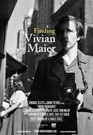 A Fotografia Oculta de Vivian Maier (Finding Vivian Maier)