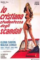 La Provocation Sexuelle (Io Cristiana, studentessa degli scandali)