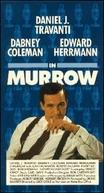 Murrow - O Desafio de um Homem (Murrow)