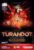 Royal Opera House: Turandot