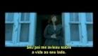 Trailer Edwin Boyd - A Lenda do Crime legendado