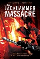 O Massacre da Britadeira (The Jackhammer Massacre)