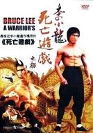 Bruce Lee - A Jornada de um Guerreiro (Bruce Lee - A Warrior's Journey)
