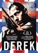 Derek (Derek)