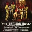 The Crimson Skull (The Crimson Skull)