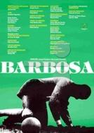 Barbosa (Barbosa)