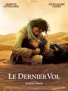 O Último Vôo (Le Dernier Vol)