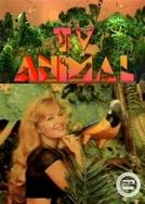 TV Animal (TV Animal)