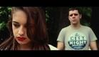 Amigos & Café - Curta-metragem  (HD)