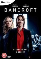 Bancroft (Bancroft)