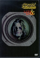 Ozzy Osbourne: Live & Loud (Ozzy Osbourne: Live & Loud)