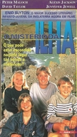 O Mistério da Ilha (The Enid Blyton Adventure Series: Island of Adventure)