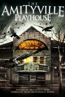 The Amityville Playhouse (The Amityville Playhouse)