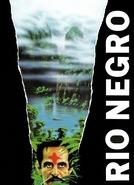 Rio Negro (Río Negro)