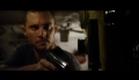 Phantom - Official Theatrical Trailer (2013) [HD]