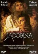 A Paixão de Jacobina (Paixão de Jacobina, A)