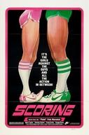 Scoring (Scoring)