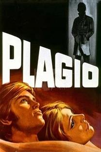 Plagio - Poster / Capa / Cartaz - Oficial 1