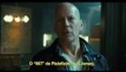 Duro de Matar 5 - Um Bom Dia Para Morrer - Trailer HD Legendado Oficial 2013